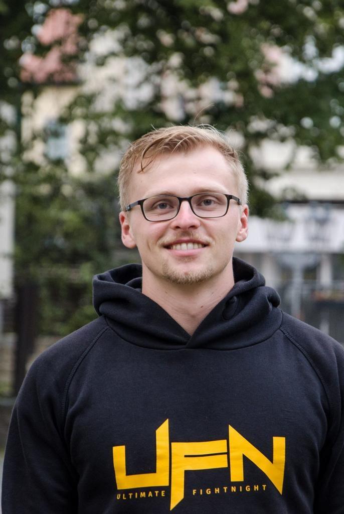 Erich Böke